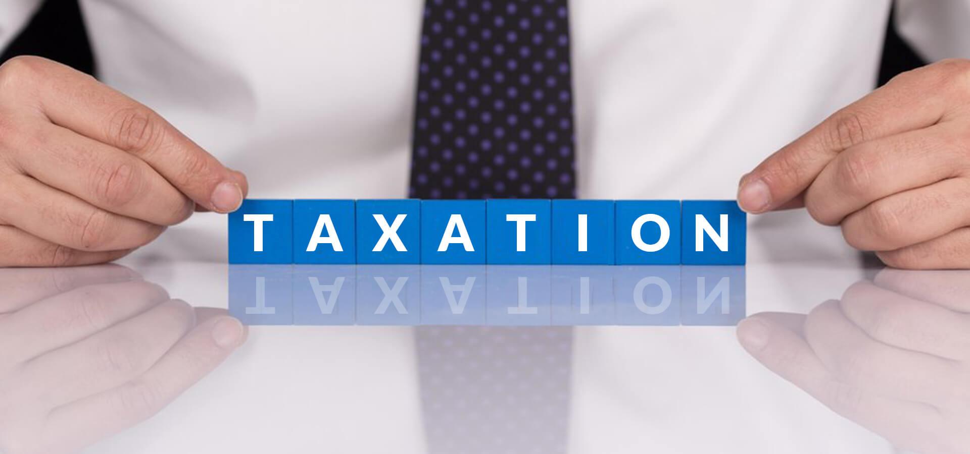 bts-slider-taxation