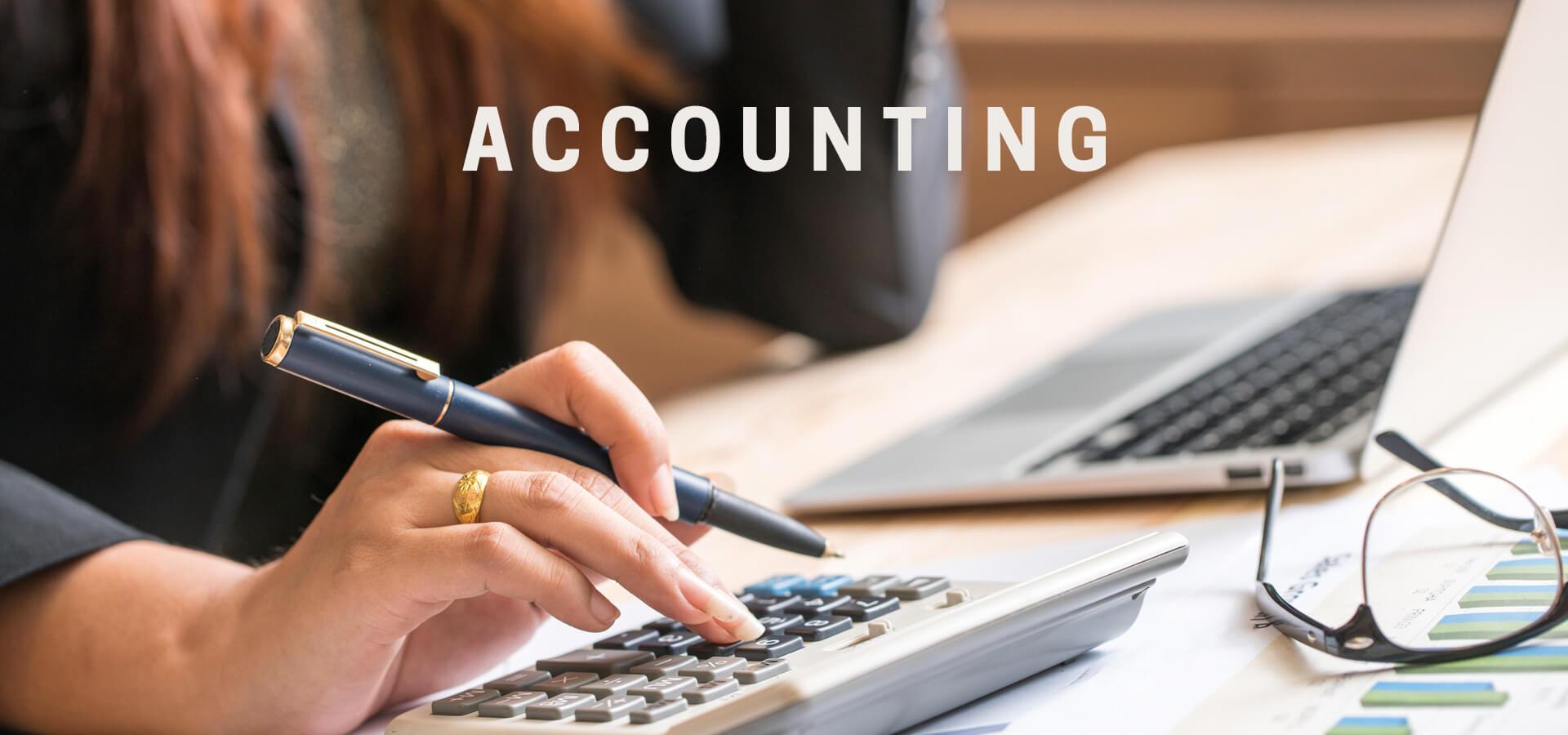 bts-slider5-accounting