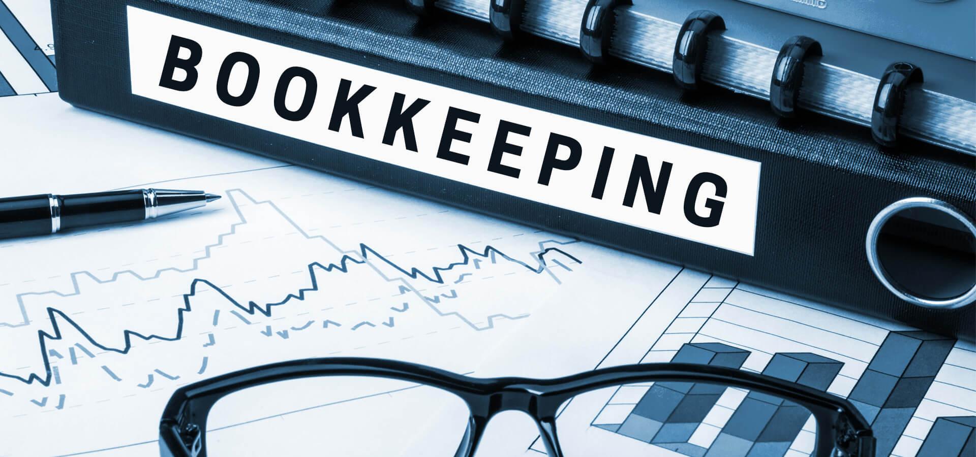 bts-slider6-bookkeeping