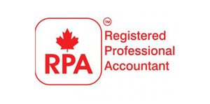 RPA_LOGO_page-0001_200_300